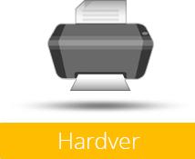 2-hardver
