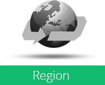 4-region