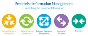 Enterprise Information Management(1)