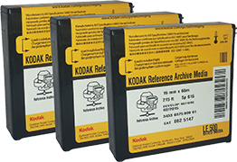 Kodak-Arhiv-Writer-Kasete-optimiz