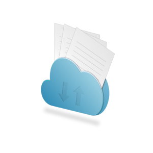 cloud_docs