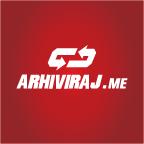 ARHIVIRAJ.ME